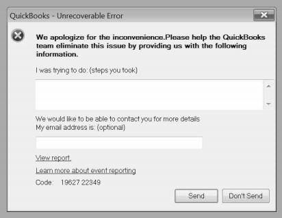 american_coffee_quickbooks_error