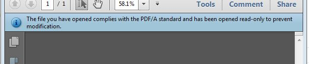 pdf_read_only