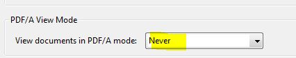 pdf_read_only_preferences_never