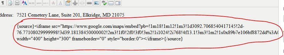 google_maps_5