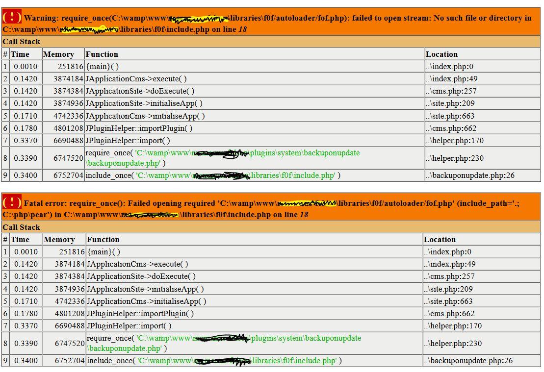 malwarebytes_ransomware_WAMP_broke