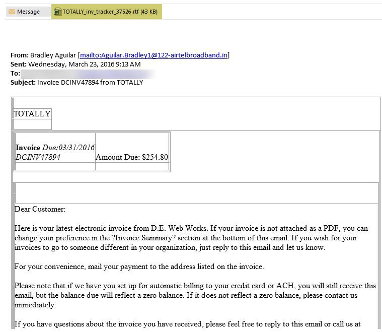 suspicious_email_2