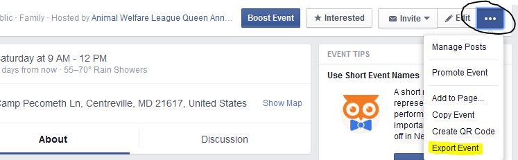 facebook_event_3