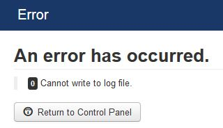 joomla_3_6_1_error_log_1