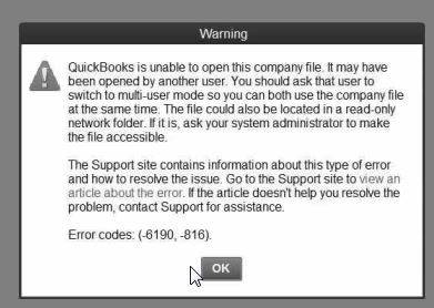 quickbooks_error