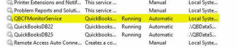 quickbooks_service