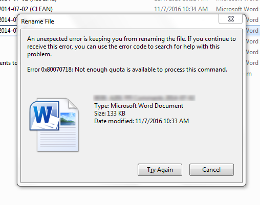 error-message-when-trying-to-rename-or-save-docs-on-gdrive-ksb
